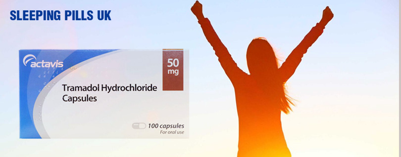 Why Should You Consider Buying Tramadol 50mg Online?