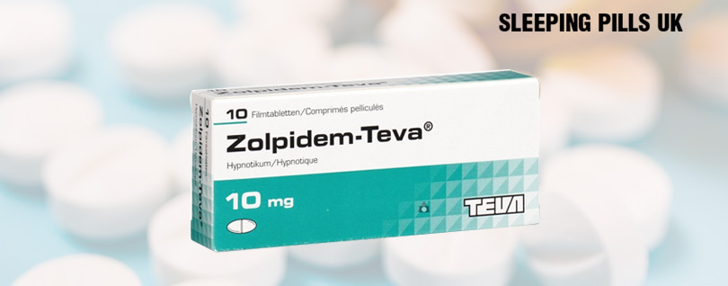 3 Tips for Safely Buying Online Sleeping Tablets in the UK