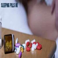 Generic Sleeping Tablets Are Just as Strong