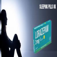 Buy Lorazepam Online to Access Anxiety Relief