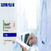You Can Now Buy Clonazepam 2mg Online