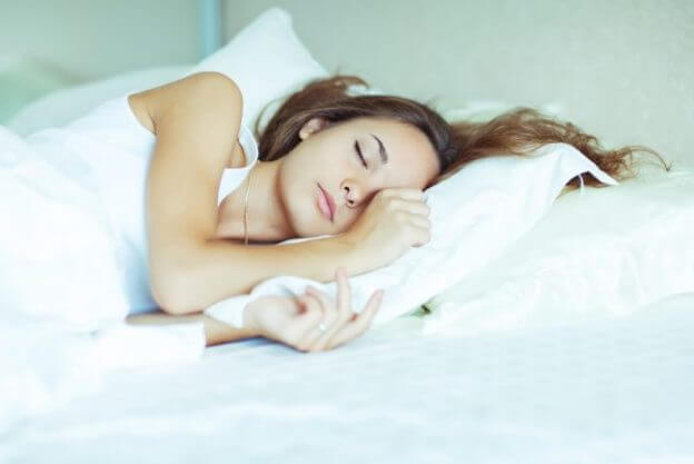 Sleeping Tablets Will Ensure You Have A Restful Sleep