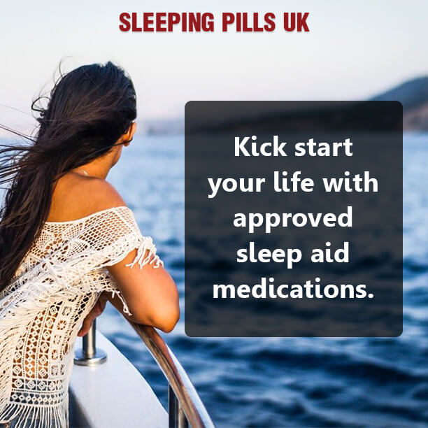The Best Sleeping Tablets Will Help You Master Quality Rest