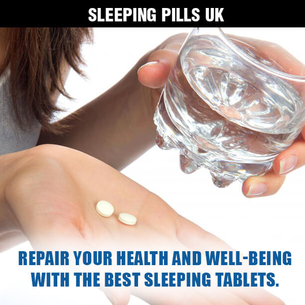 Get Your Diazepam 10mg Tablets Easily Online