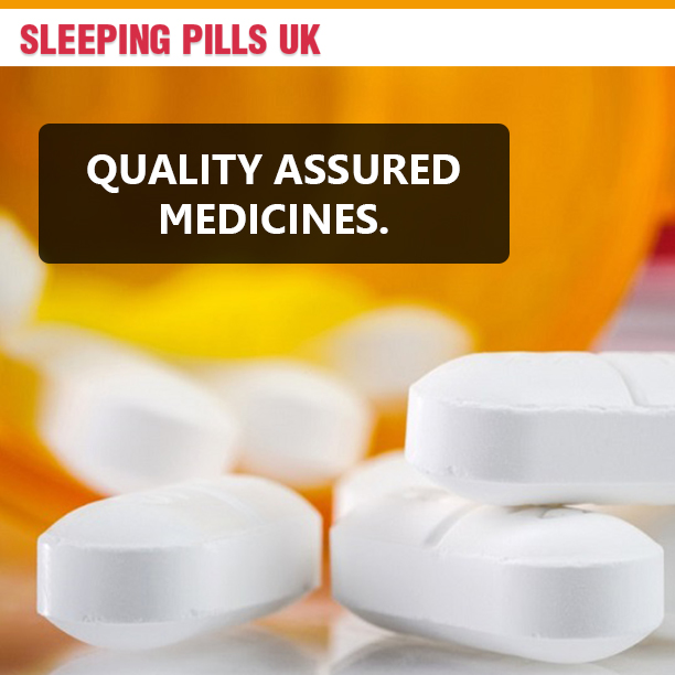 Where to Get Cheap Zopiclone in the UK