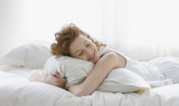 Purchase Cheap Zopiclone Online And Have A Good Night's Rest
