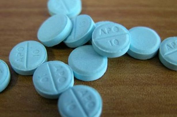 A Complete Guide on the Use of Diazepam in the UK
