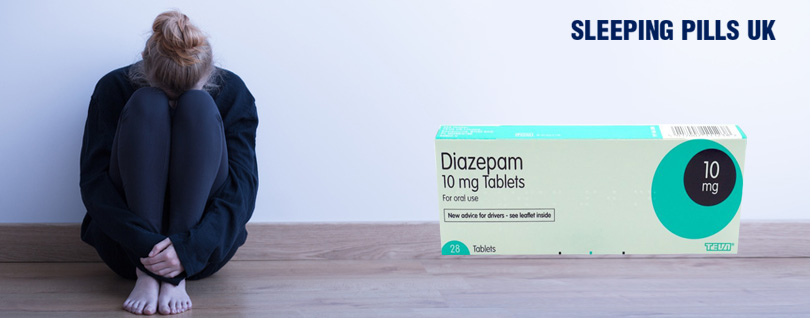 Looking For Cheap Diazepam, UK Residents Can Safely Look Online