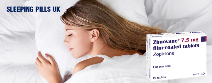 Catch Up On Much Needed Sleep, Buy Ambien, UK Delivery Is Free