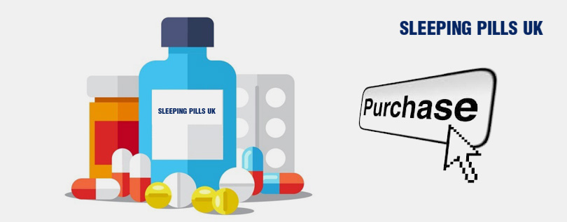 Visit Sleeping Pills UK to Purchase Ambien Online in the UK