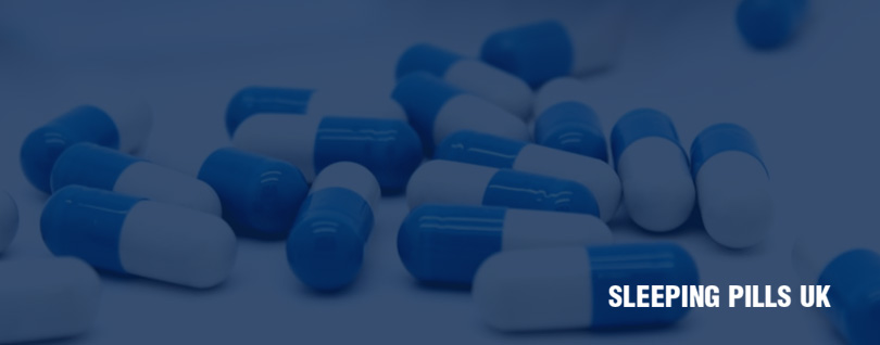 How to Get the Best Rates for Cheap Sleeping Tablets