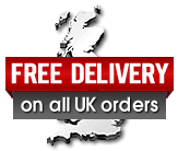 SPUK free-delivery