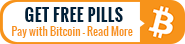 Get Free Pills with Bitcoin Payments